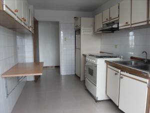 Apartamento En Venta En Valencia - Prebo I Código FLEX: 19-16504 No.15