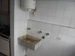 Apartamento En Venta En Valencia - Prebo I Código FLEX: 19-16504 No.16