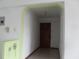 Apartamento En Venta En Valencia - Prebo I Código FLEX: 19-16504 No.17