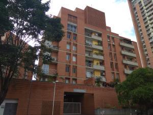 Apartamento en Alquiler