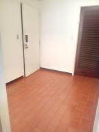 Apartamento En Venta En Caracas - Cumbres de Curumo Código FLEX: 19-15920 No.14
