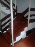 Apartamento En Venta En Caracas - Cumbres de Curumo Código FLEX: 19-15920 No.12