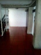 Apartamento En Venta En Caracas - Cumbres de Curumo Código FLEX: 19-15920 No.11