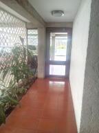 Apartamento En Venta En Caracas - Cumbres de Curumo Código FLEX: 19-15920 No.10