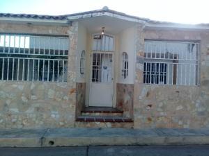 Casa en Venta en San Blas