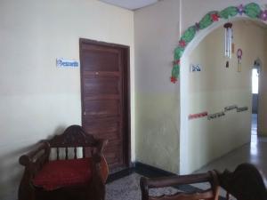 Casa En Venta En Valencia - San Blas Código FLEX: 19-16570 No.3
