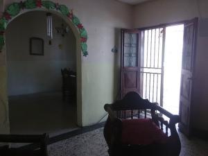 Casa En Venta En Valencia - San Blas Código FLEX: 19-16570 No.4