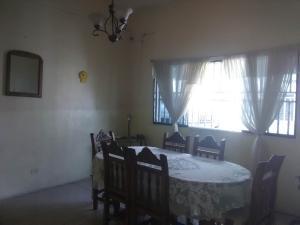 Casa En Venta En Valencia - San Blas Código FLEX: 19-16570 No.7