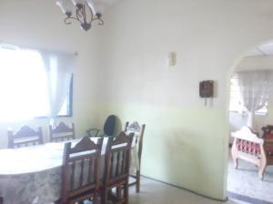 Casa En Venta En Valencia - San Blas Código FLEX: 19-16570 No.8