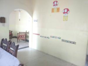 Casa En Venta En Valencia - San Blas Código FLEX: 19-16570 No.9