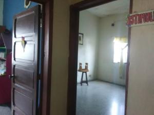 Casa En Venta En Valencia - San Blas Código FLEX: 19-16570 No.10