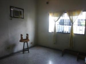 Casa En Venta En Valencia - San Blas Código FLEX: 19-16570 No.11