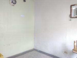 Casa En Venta En Valencia - San Blas Código FLEX: 19-16570 No.13