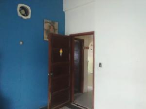 Casa En Venta En Valencia - San Blas Código FLEX: 19-16570 No.15