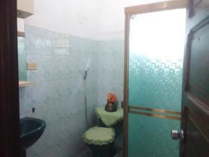 Casa En Venta En Valencia - San Blas Código FLEX: 19-16570 No.16