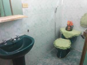 Casa En Venta En Valencia - San Blas Código FLEX: 19-16570 No.17