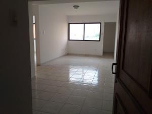 Apartamento En Venta En Valencia - Prebo II Código FLEX: 19-16598 No.1