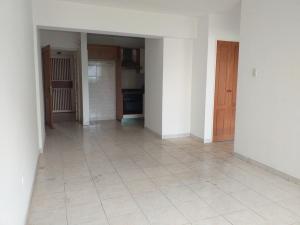 Apartamento En Venta En Valencia - Prebo II Código FLEX: 19-16598 No.2
