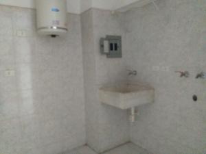 Apartamento En Venta En Valencia - Prebo II Código FLEX: 19-16598 No.5