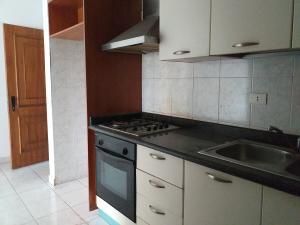 Apartamento En Venta En Valencia - Prebo II Código FLEX: 19-16598 No.3