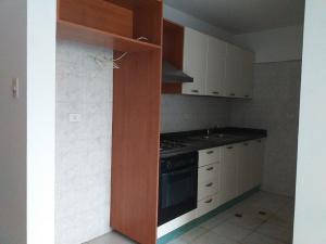 Apartamento En Venta En Valencia - Prebo II Código FLEX: 19-16598 No.4