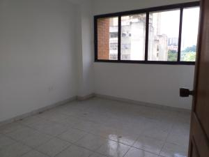 Apartamento En Venta En Valencia - Prebo II Código FLEX: 19-16598 No.6