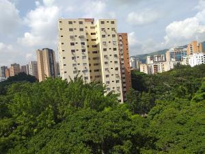 Apartamento En Venta En Valencia - Prebo II Código FLEX: 19-16598 No.12