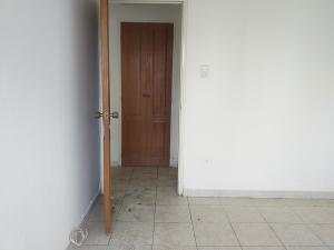 Apartamento En Venta En Valencia - Prebo II Código FLEX: 19-16598 No.9
