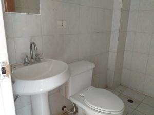 Apartamento En Venta En Valencia - Prebo II Código FLEX: 19-16598 No.11