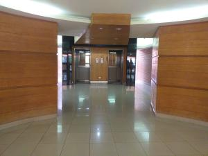 Apartamento En Venta En Valencia - Prebo II Código FLEX: 19-16598 No.15