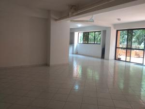 Apartamento En Venta En Valencia - Prebo II Código FLEX: 19-16598 No.16