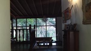 Casa En Venta En Maracay - El Castano (Zona Privada) Código FLEX: 19-16719 No.1