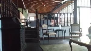 Casa En Venta En Maracay - El Castano (Zona Privada) Código FLEX: 19-16719 No.2