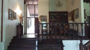 Casa En Venta En Maracay - El Castano (Zona Privada) Código FLEX: 19-16719 No.3