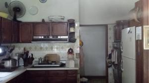 Casa En Venta En Maracay - El Castano (Zona Privada) Código FLEX: 19-16719 No.6