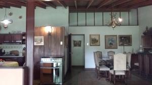 Casa En Venta En Maracay - El Castano (Zona Privada) Código FLEX: 19-16719 No.7