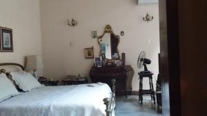 Casa En Venta En Maracay - El Castano (Zona Privada) Código FLEX: 19-16719 No.9