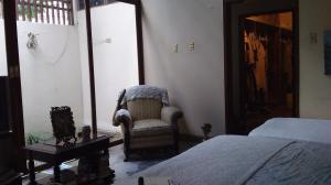 Casa En Venta En Maracay - El Castano (Zona Privada) Código FLEX: 19-16719 No.10