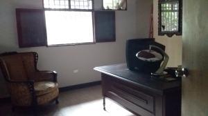 Casa En Venta En Maracay - El Castano (Zona Privada) Código FLEX: 19-16719 No.12