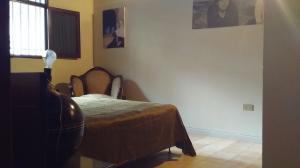 Casa En Venta En Maracay - El Castano (Zona Privada) Código FLEX: 19-16719 No.14
