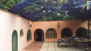 Casa En Venta En Maracay - El Castano (Zona Privada) Código FLEX: 19-16719 No.17