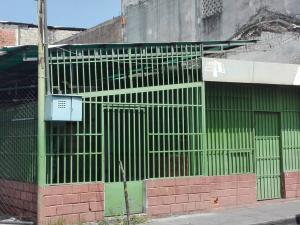 Local Comercial en Alquiler en El Centro