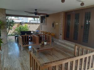 Casa En Venta En Valencia - Prebo I Código FLEX: 20-5449 No.5