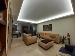 Casa En Venta En Valencia - Prebo I Código FLEX: 20-5449 No.6