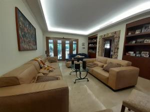 Casa En Venta En Valencia - Prebo I Código FLEX: 20-5449 No.7