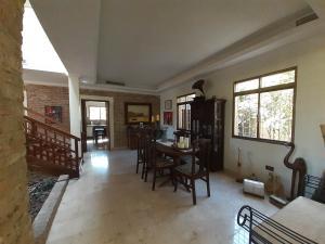 Casa En Venta En Valencia - Prebo I Código FLEX: 20-5449 No.10