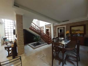 Casa En Venta En Valencia - Prebo I Código FLEX: 20-5449 No.11