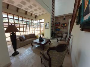 Casa En Venta En Valencia - Prebo I Código FLEX: 20-5449 No.12