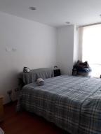 Apartamento En Venta En Caracas - La Tahona Código FLEX: 14-6456 No.8
