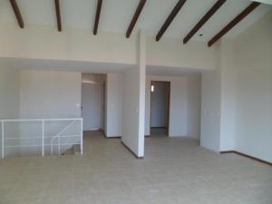 Apartamento En Venta En Caracas - Loma Linda Código FLEX: 19-16820 No.1
